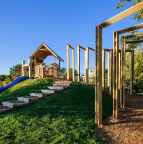 A World Class Montessori Environment_Custom-Natural-Playground-Ottawa – Copy
