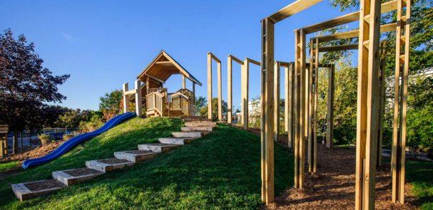 A World Class Montessori Environment_Custom-Natural-Playground-Ottawa – Copy