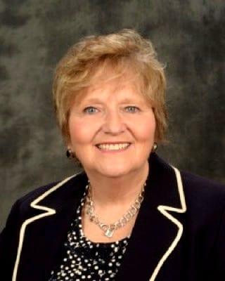 Beth Mackay Bursary Fund