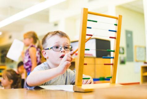 Montessori Organizations